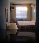 Отель ВЕСНА 1